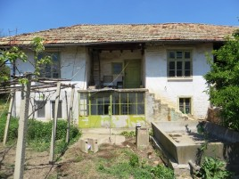 Houses for sale near Veliko Tarnovo - 12917