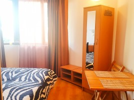 Studio apartments for sale near Burgas - 12919
