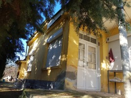 Houses for sale near Stara Zagora - 12938