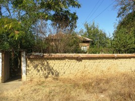 Houses for sale near Veliko Tarnovo - 12944