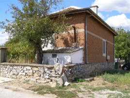 Houses for sale near Haskovo - 12946