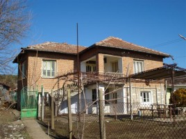 Houses for sale near Elhovo - 12950