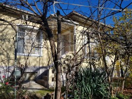 Houses for sale near Stara Zagora - 12958