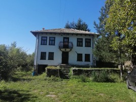 Houses for sale near Gabrovo - 12965