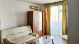 Studio apartments for sale near Burgas - 12988