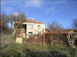 Houses for sale near Burgas - 12991