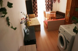 Studio apartments for sale near Burgas - 12993