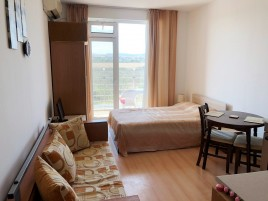 Studio apartments for sale near Burgas - 12994