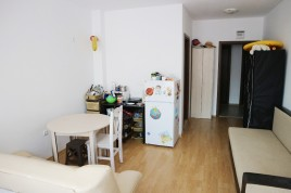 Studio apartments for sale near Burgas - 12997