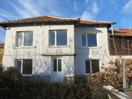 Houses for sale near Veliko Tarnovo - 13003