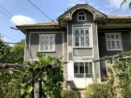 Houses for sale near Targovishte - 13006