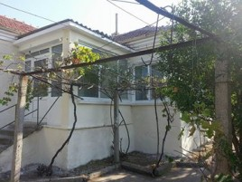 Houses for sale near Harmanli - 13014