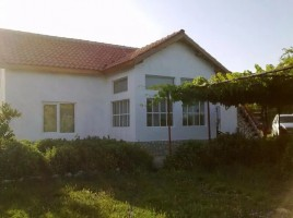 Houses for sale near Dobrich - 13026