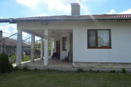 Houses for sale near Dobrich - 13029