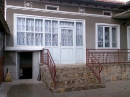 Houses for sale near Dobrich - 13032