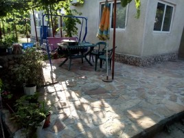 Houses for sale near Varna - 13033