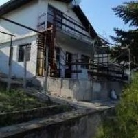 Houses for sale near Varna - 13037