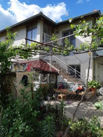 Houses for sale near Varna - 13167