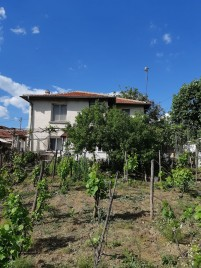Houses for sale near Haskovo - 13043