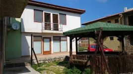 Houses for sale near Dobrich - 13055