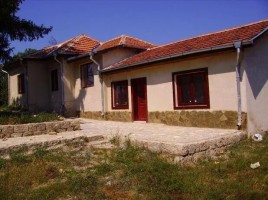 Houses for sale near Varna - 13063