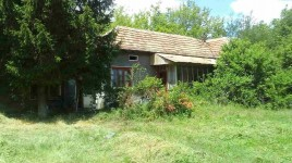 Houses for sale near Pleven - 13070