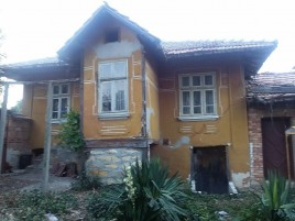Houses for sale near Strazhitsa - 13071