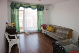Studio apartments for sale near Burgas - 12929