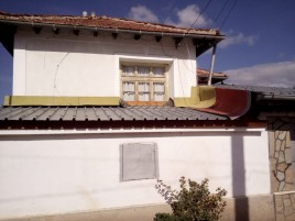 Houses for sale near Plovdiv - 13077