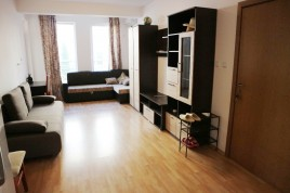 1-bedroom apartments for sale near Burgas - 13086
