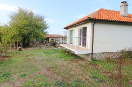 Houses for sale near Burgas - 13104
