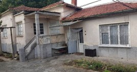 Houses for sale near Stara Zagora - 13126