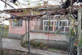 Houses for sale near Stara Zagora - 13138