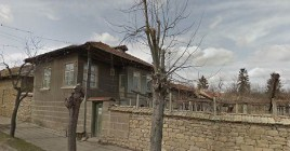 Houses for sale near Targovishte - 13141