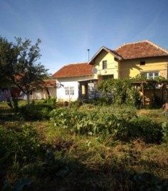 Houses for sale near Vratsa - 13144