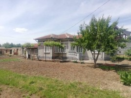 Houses for sale near Dobrich - 13157
