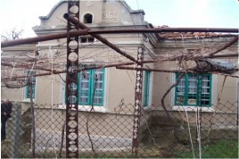 Houses for sale near Dobrich - 13158