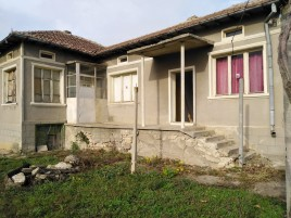 Houses for sale near Kavarna - 13173