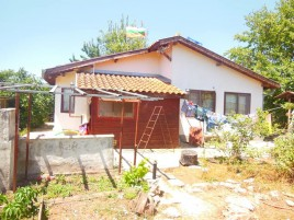 Houses for sale near Kavarna - 13174