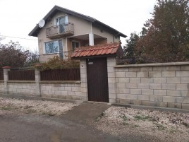 Houses for sale near Dobrich - 13185