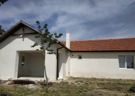 Houses for sale near Varna - 13189