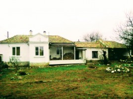 Houses for sale near Varna - 13190
