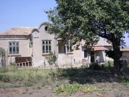 Houses for sale near Dobrich - 13191