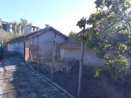 Houses for sale near General Toshevo - 13208