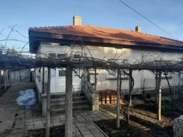 Houses for sale near General Toshevo - 13214