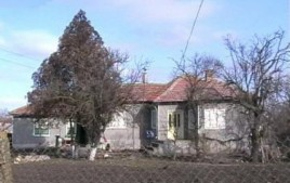Houses for sale near Dobrich - 13230