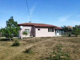 Houses for sale near Varna - 13255