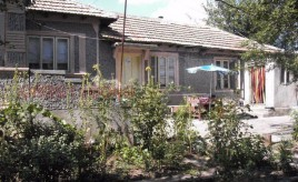 Houses for sale near Dobrich - 13257