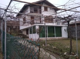 Houses for sale near Dobrich - 13260