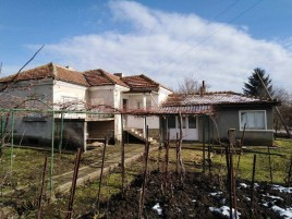 Houses for sale near Varna - 13273